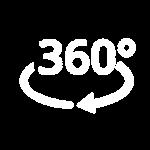 Anatomyou - 360