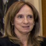 Blanca Mompeó - Experts
