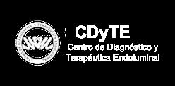 CDyTE