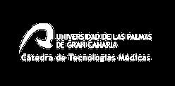Cátedra de Tecnologías Médicas de la ULPGC