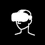Anatomyou - VR headset