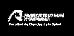 Facultad de Ciencias de la Salud de la ULPGC