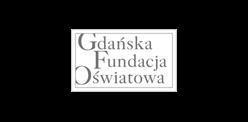 Gdánska Fundacja Oswiatowa