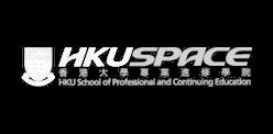 HKUSpace