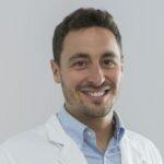 Rafael Melián